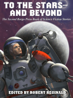 To the Stars -- and Beyond