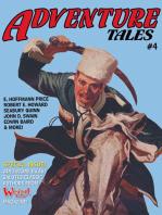 Adventure Tales #4