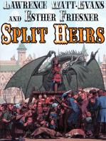 Split Heirs