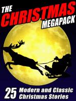 The Christmas MEGAPACK ®