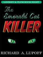 The Emerald Cat Killer