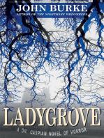 Ladygrove