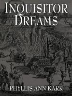 Inquisitor Dreams