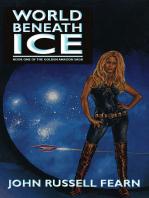 World Beneath Ice