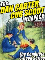 The Dan Carter, Cub Scout MEGAPACK ®