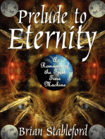 Prelude to Eternity