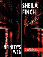 Infinity's Web