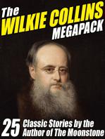 The Wilkie Collins Megapack