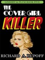 The Cover Girl Killer