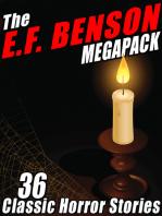 The E.F. Benson MEGAPACK ®