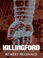 Killingford