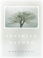 Infinite Nature