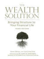 The Wealth Solution