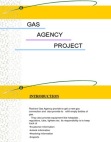 gas-agency-management-ppt Free download PDF and Read online