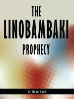 The Linobambaki Prophecy