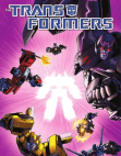 transformers-prelude-pre Free download PDF and Read online