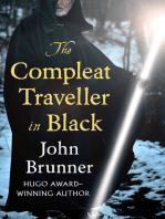 The Compleat Traveller in Black