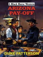 Arizona Pay-Off