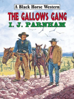 The Gallows Gang