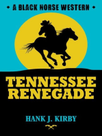 Tennessee Renegade