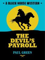 The Devil's Payroll