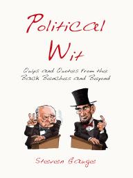Political Wit