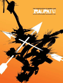 Raupatu: The Confiscation of Maori Land