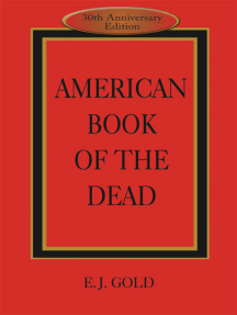 American Book of the Dead