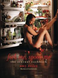 Fork Me, Spoon Me