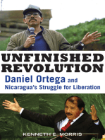 Unfinished Revolution