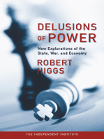 Delusions of Power