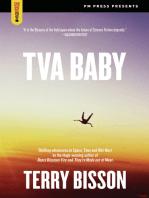 TVA Baby