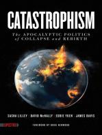 Catastrophism