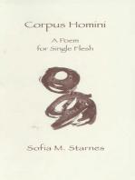 Corpus Homini