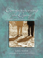 Companioning the Dying