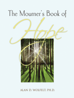The Mourner's Book of Hope