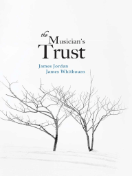 The Musician's Trust