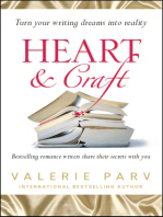 Heart & Craft