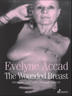 The Wounded Breast