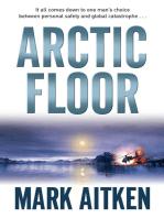 Arctic Floor