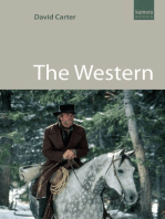 The Western