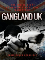 Gangland UK