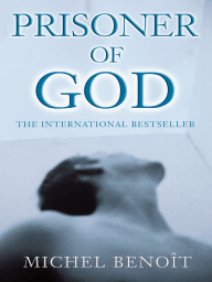Prisoner of God
