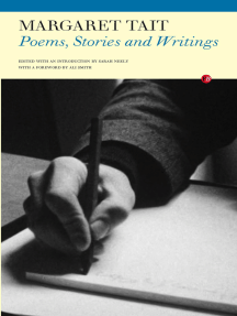 Poems, Stories and Writings