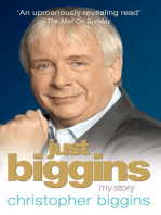 Just Biggins
