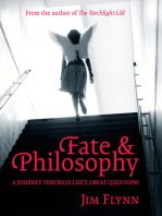 Fate & Philosophy