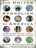 The United Symbolism of America