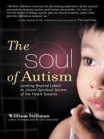 The Soul of Autism