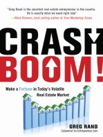 Crash Boom!