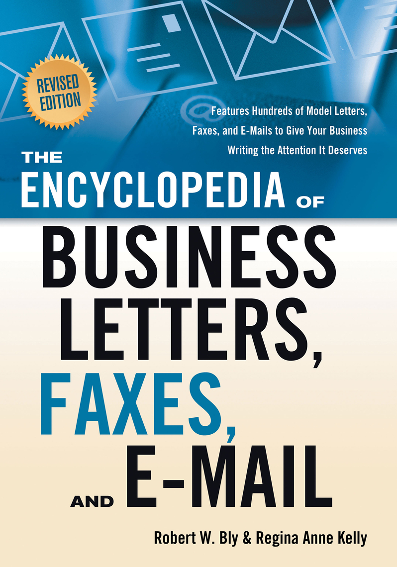 Lifetime encyclopedia of letters free download